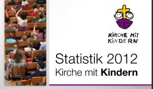 kiki-statistik