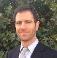 Peter Wolff : LA, Programm- u. PR-Ausschuss