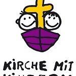 Spende Kirche mit Kindern