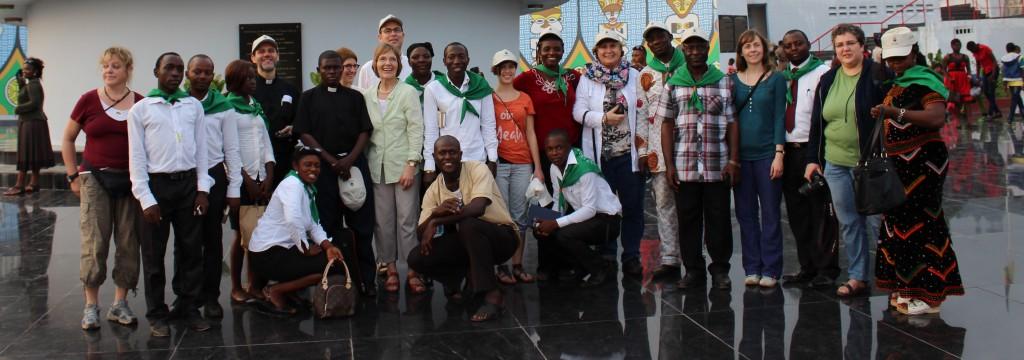 Kamerun_Reisebericht
