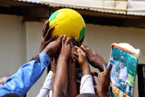 Kamerun_fuer_Kinder