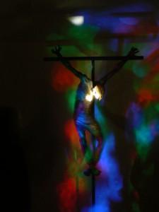 lightpainting-2014-362