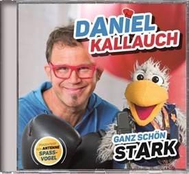 kallauch cd