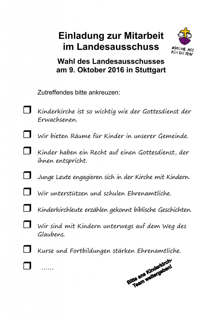 2016 Einladung zur Mitarbeit im Landesausschuss - Homepage (3)_01