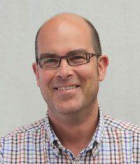 Frank Widmann : Landespfarrer, LA, Bau- u. Finanz-, Personal-, Programm-, PR-Ausschuss