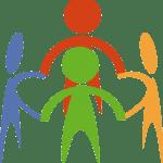 Selbstverpflichtungserklärung für ehrenamtliche Mitarbeitende im Kindergottesdienst in Baden Württemberg