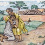 "Kamerun-Karten ""vom verlorenen Sohn"""