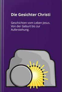 Buchcover Auferstehung