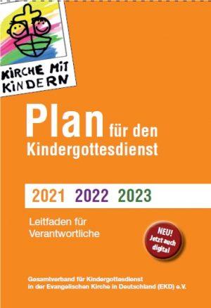 Titel orange Plan 21-23