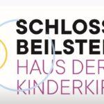 Logo Schloss Beilstein